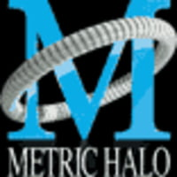 Acheter Metric Halo