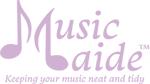 Acheter Musicmaide