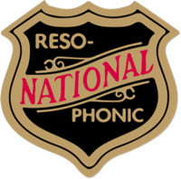 Acheter National Reso Phonic