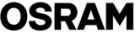 Acheter OSRAM