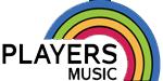 Acheter Players Music Accessories