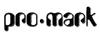 Acheter Pro Mark