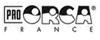 Acheter Pro Orca