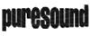 Acheter Puresound
