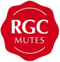 Acheter RGC Mutes