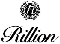 Acheter Rillion