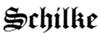 Buy Schilke