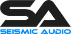Acheter Seismic Audio