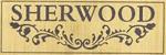 Acheter Sherwood