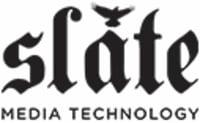 Acheter Slate Media Technology