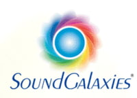 Acheter SoundGalaxieS
