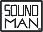 Acheter Soundman