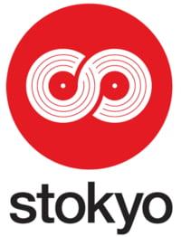 Acheter Stokyo