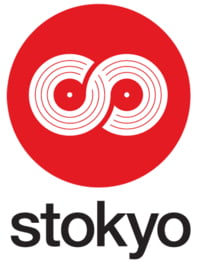 Buy Stokyo