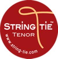Acheter String Tie