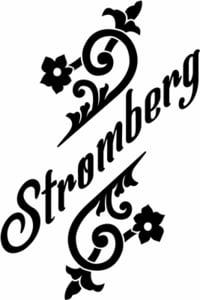 Acheter Stromberg