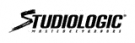 Buy StudioLogic