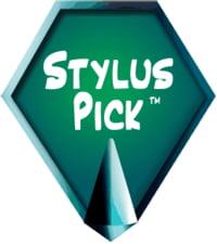 Acheter Stylus