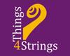 Buy Things 4 Strings