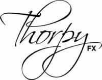 Acheter ThorpyFX