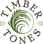 Acheter Timber Tones