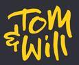 Acheter Tomandwill