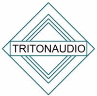 Acheter TritonAudio