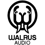 Acheter Walrus Audio