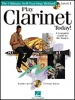 Play Clarinet Today! Vol.1 Cd