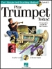 Play Trumpet Today! Level 1 Cd