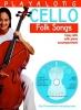 VIOLONCELLE Violoncelle, Piano : Livres de partitions de musique
