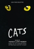 Lloyd Webber Andrew : Cats (easy piano picture book)