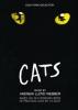 Lloyd Webber Andrew : Cats (easy piano selection)