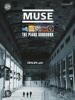 Muse : Muse Piano Songbook