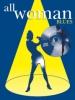 All Woman. Blues (PVG/CD)