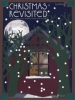 Christmas Revisited (PVG)
