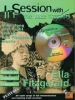 In Session with Ella Fitzgerald (PVG/CD)