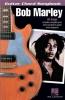 Marley Bob : GUITAR CHORD SONGBOOK