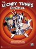 LOONEY TUNES SONGBOOK PVG