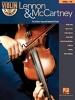 Lennon John / Mac Cartney : Lennon & McCartney Vol.19