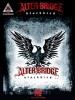 Alter Bridge : Blackbird