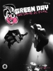 Green Day : Awesome as F**k (GTAB)