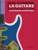 Fleming Tom : Bien apprendre la guitare (guitar/CD)