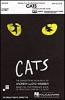 Lloyd Webber Andrew : Cats (Medley). SATB