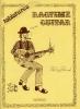 Ragtime Guitar Tab