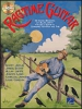 Ragtime Guitar Tab Cd