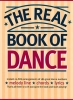 Real Book Of Dance