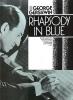 Rhapsody In Blue Gershwin Piano