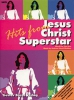 Lloyd Webber Andrew : Hits from Jesus Christ Superstar