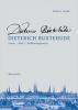 Snyder Kerala J. : Dieterich Buxtehude - Leben, Werk, Aufführungspraxis